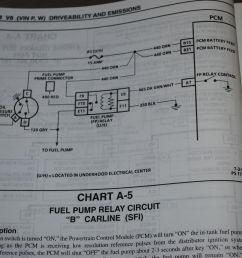 83 camaro95 caprice lt1transplant page 6 third generation f dewitt radiators corvette electric fan wiring diagram [ 2000 x 1339 Pixel ]