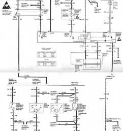 wiring diagrams for 89 camaro vats wiring diagram datasourcewiring diagrams for 89 camaro vats schematic diagram [ 850 x 1154 Pixel ]