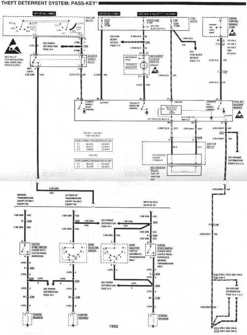 small resolution of vats wiring diagram wiring diagrams voes wiring diagram gm vats wiring diagrams wiring diagram blogs bypass