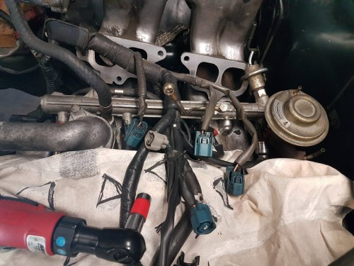 small resolution of help with 1995 22re fuel injector wires yotatech forums 22re fuel injector diagram 22re fuel injector diagram