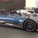 Car Spy Shots News Reviews And Insights Motor Authority Page 4