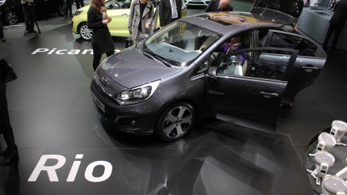 small resolution of 2012 kia rio hatchback live photos