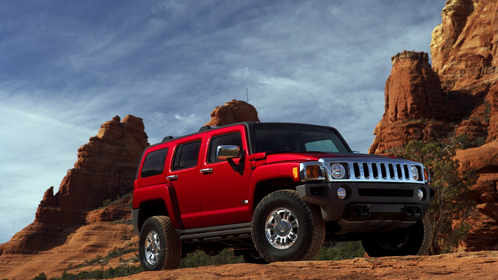 hight resolution of 2010 hummer h3