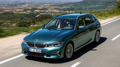 small resolution of 2020 bmw 3 series sports wagon