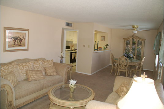 Citadel Apartments In El Paso TX Ratings Reviews Rent
