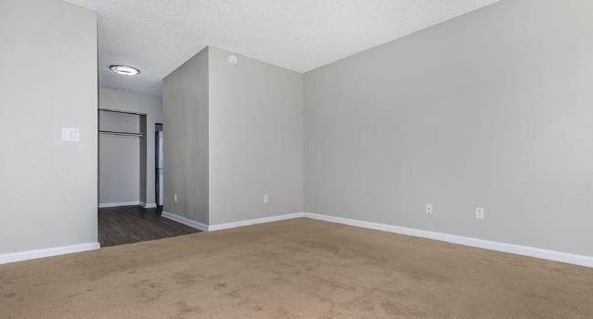 Fullerton Ca Apartments For