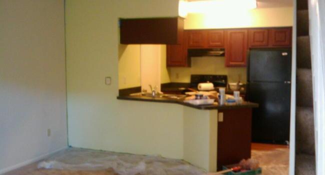 Altamonte Springs Fl Apartments
