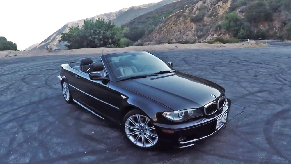 medium resolution of bmw 330 zhp is the perfect e46