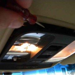 Vs Wiring Diagram The Lightning Thief Plot Acura Why Won't My Interior Lights Turn On Off - Acurazine