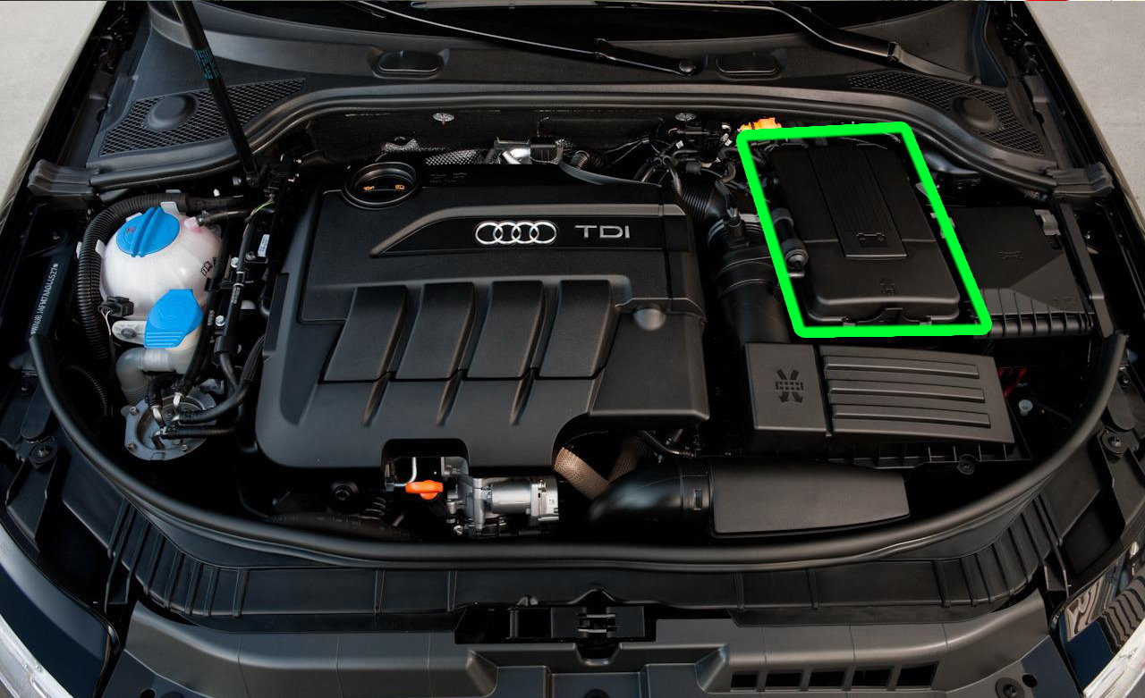 hight resolution of audi a3 a4 vw gti 2 0t tfsi fsi tsi tdi no start dead battery starter