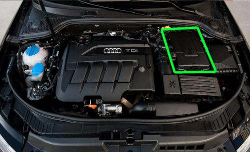 small resolution of audi a3 a4 vw gti 2 0t tfsi fsi tsi tdi no start dead battery starter