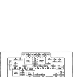 2006 chevy cavalier engine diagram schematic diagram1998 chevy cavalier engine diagram list manual e books 2001 [ 1104 x 1447 Pixel ]