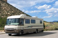 RV Furnace Troubleshooting Basics