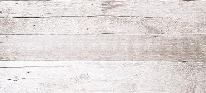 Whitewashing Wood Furniture
