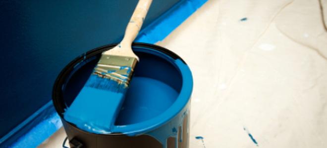 Oil Based Kilz Over Latex Paint