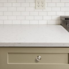 Kitchen Counter Create A Repairing Laminate Burn Marks Doityourself Com