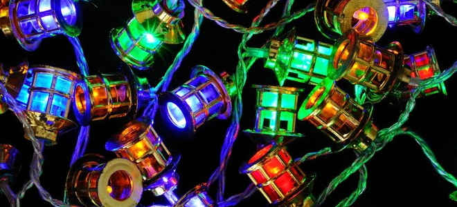 led christmas light string wiring diagram mcdonnell miller how to wire lights a dimmer doityourself com