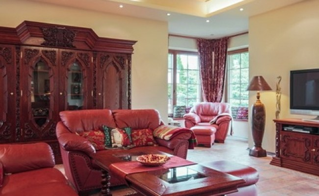 10 Interior Design Trends To Avoid When Home Staging
