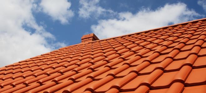 How to Walk on a Tile Roof  DoItYourselfcom