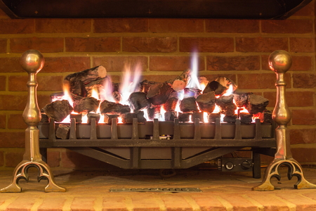 How To Build A Fireplace Hearth Doityourself Com