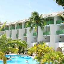 Mango Bay Expert Fodor Travel