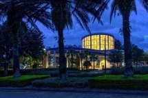Holiday Inn Resort Orlando-waterpark