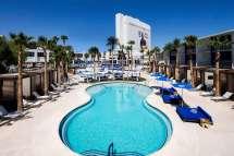 Tropicana Las Vegas Expert Fodor Travel