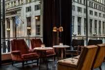 Kimpton Gray Hotel Expert Fodor Travel