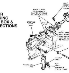 ford steering diagram wiring diagram img diagram ford f 250 steering column diagram ford power steering diagram [ 1024 x 768 Pixel ]
