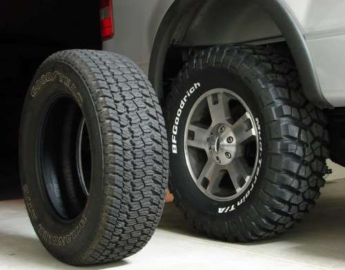 small resolution of tires consist of the inner liner carcass ply s bead sidewall crown plies and tread tires are purposely engineered and constructed for their intended