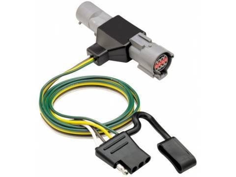 1999 ford f350 7 pin trailer wiring diagram where roman harness for 2013 chevy | autos post