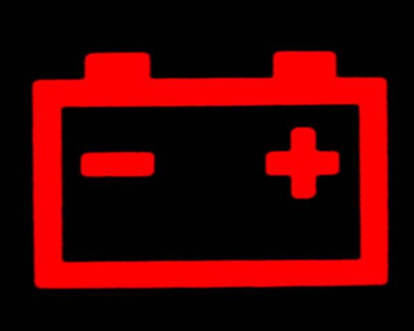 Honda Wiring Diagram Symbols Ford F150 F250 Warning Lights Ford Trucks