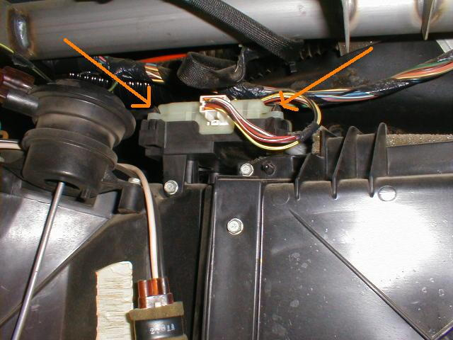 2005 Pontiac Grand Am Stereo Wiring Diagram Ford F150 Heater Core Replacement How To Ford Trucks