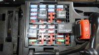 Harley Davidson Touring Stereo Sound Diagnostic - Hdforums