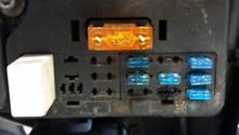 2005 harley davidson softail wiring diagram 1997 gmc sonoma stereo fuse box hdforums dyna glide