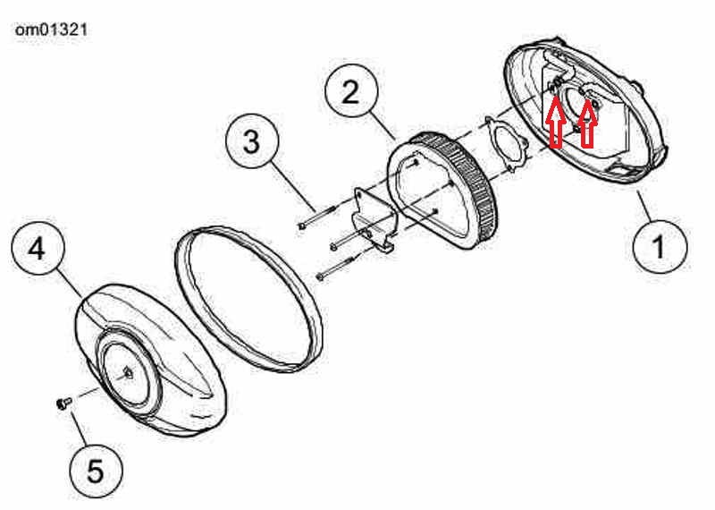 Harley Davidson Touring How to Create Bypass Breathers