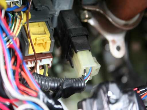 2014 Subaru Forester Fuse Box Diagram Honda Civic How To Wire Horn To New Steering Wheel Honda