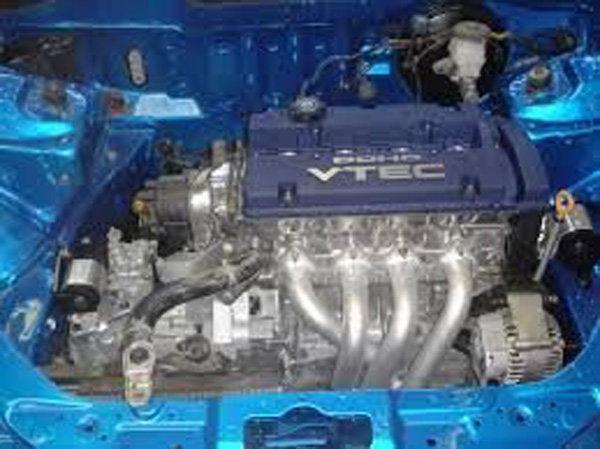 Honda St90 Electrical Wiring Diagram Car Tuning