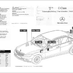 Mercedes W211 Wiring Diagrams Vw Bug Alternator Diagram Engine Valves Odicis