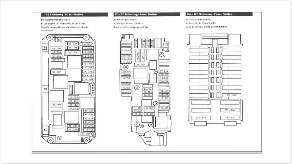 medium resolution of mercedes fuse box 2004 wiring diagram page 2004 mercedes c230 kompressor fuse box diagram 2004 mercedes c230 fuse diagram