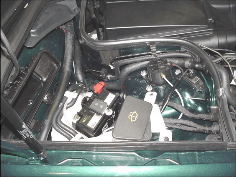 Mercedes Wirings Mercedes Mand System Problems Mercedes E350 Fuse Box