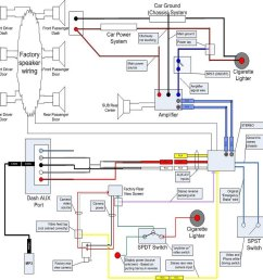 wiring diagram for 2007 camry jbl amp wiring diagrams scematic volvo 240 radio wiring 2006 toyota [ 1000 x 1000 Pixel ]