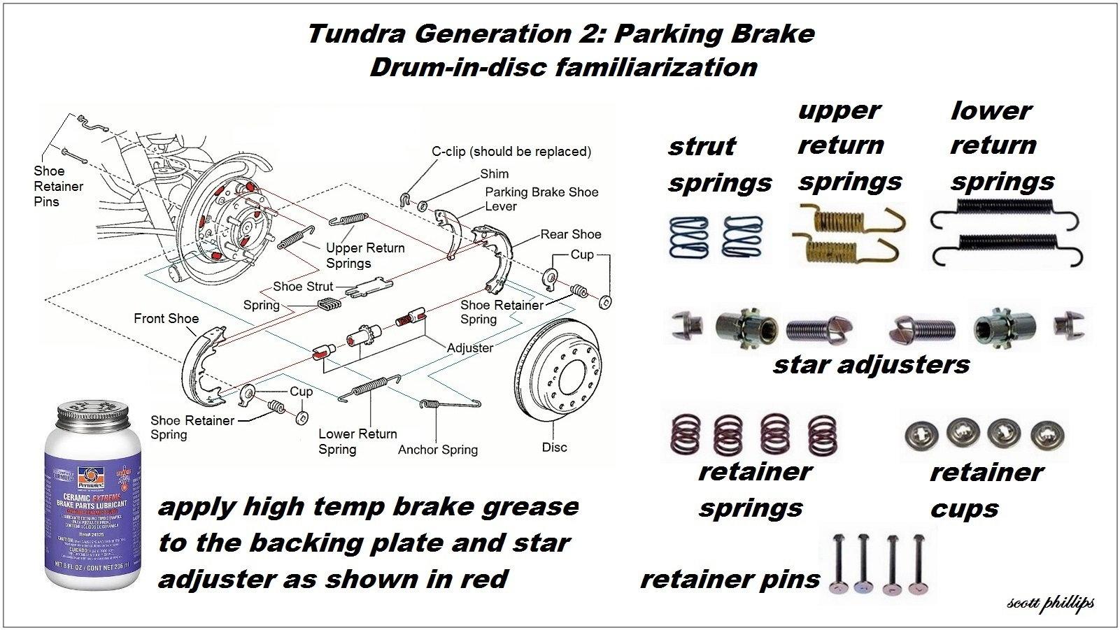2001 toyota tundra parts diagram mazda tribute wiring brake radio