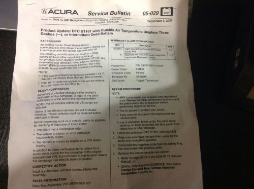 small resolution of 2009 acura tsx fuse box diagram 31 wiring diagram images wiring 2009 scion xd fuse box