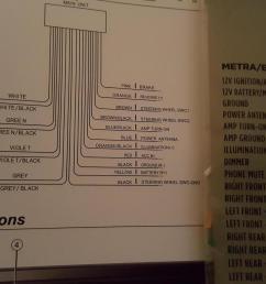 2008 honda s2000 radio wiring diagram diy enthusiasts wiring volvo 240 radio wiring diagram 2008 honda [ 1998 x 1156 Pixel ]