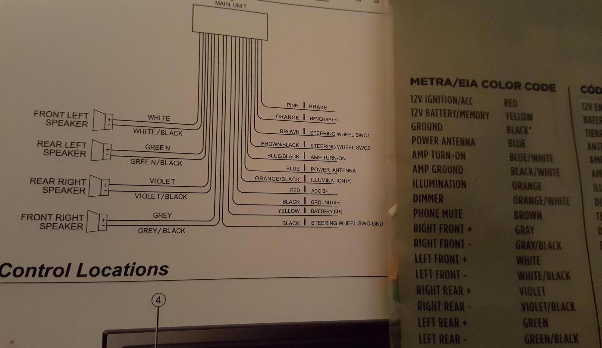 hight resolution of 2008 honda s2000 radio wiring diagram diy enthusiasts wiring volvo 240 radio wiring diagram 2008 honda