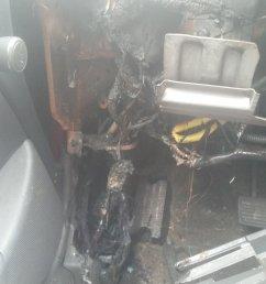 97 civic fuse box fire [ 1128 x 1504 Pixel ]