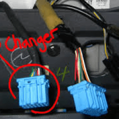 Bmw Audio Wiring Diagram E39 1jz Fse Honda Ej8 Cd Changer Question - Honda-tech Forum Discussion
