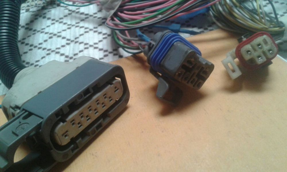 medium resolution of 4l60e neutral safety switch wiring