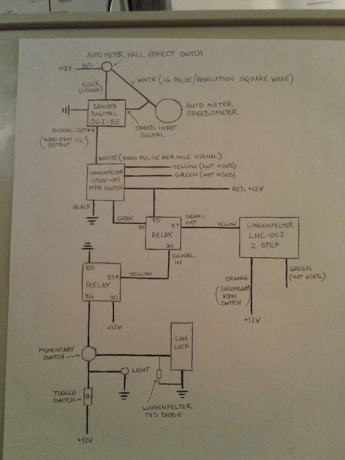 hight resolution of wiring diagram for tci 377000 cotroller 39 wiring transbrake nitrous wiring diagram nitrous with transbrake wiring diagram